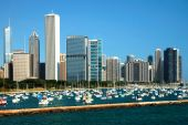 image of u-boat  - Chicago is the largest city in the U - JPG