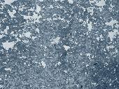 Grey Old Texture