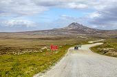 4X4 Safari In The Falkland Islands-4