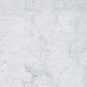 New concrete texture