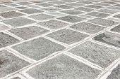 Stone Block Seamless Texture