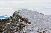 Winter Summit