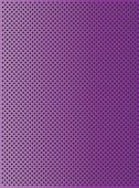 image of metal grate  - High resolution concept conceptual violet or purple metal stainless steel aluminum perforated pattern texture mesh background - JPG
