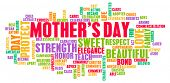 stock photo of special day  - Mother - JPG