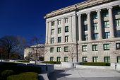 Capitol Complex
