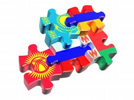 pic of armenia  - Puzzle  - JPG