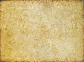 abstract yellow / brown background image with interesting texture which is very useful for design purposes
