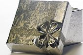 Box For Jewelry Gift