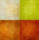 colorful background image with earthy texture