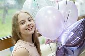 It Is My Party. Birthday Party. Ideas Celebrate Birthday For Teens. Her Special Day. Birthday Celebr poster