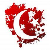 Bloody Islam