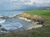 Halfmoonbay_Coastline