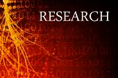 Research Abstract