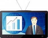 succesful stock business news