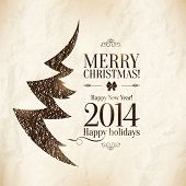 pic of christmas greetings  - Christmas and New Year - JPG