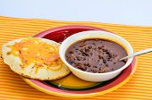 Southwestern Chili Cookoff