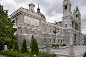 Cathedral Santa Maria