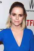 LOS ANGELES - JAN 11:  Taryn Manning at the The Weinstein Company / Netflix Golden Globes After Party at a Beverly Hilton Adjacent on January 11, 2015 in Beverly Hills, CA