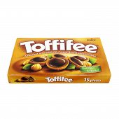 Toffifee Closed Box