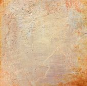 picture of rusty-spotted  - background  - JPG