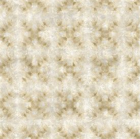 pic of parallelepiped  - background pattern made from piece of flower in vintage style created from filter technique - JPG