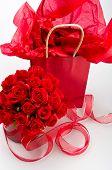 Saint Valentine Gifts