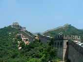 Eijeriks Great Wall