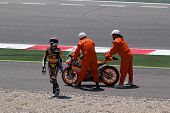 125 GP Motorcycle Championship