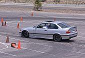 Silver_Racer