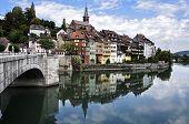 Germany, Laufenburg
