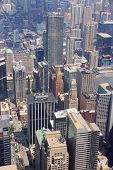 stock photo of illinois  - Chicago Illinois in the United States - JPG
