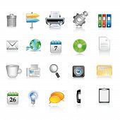 Oficina Icons.eps