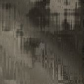 art abstract blurred monochrome background in black, grey and white colors