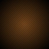 grey Colour Abstract metal background. raster