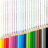 colorfulcrayons