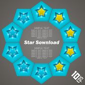 Star Download