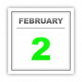 image of february  - February 2 - JPG