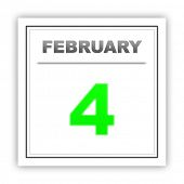 pic of february  - February 4 - JPG