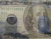 Alto costo de los gastos de entierro