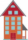 real estate - premium house part 4