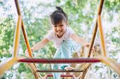 Children With Neurodevelopmental Disorders Like Attention Deficit Hyperactivity Disorder Or Autism C poster