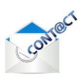 E Mail Contact Us