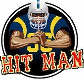 Hit Man