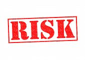 Risk Rubber Stamp