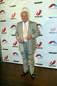 HOLLYWOOD - Clement von Franckenstein arrives at the 2013 Philhellenes Gala benefiting Praksis at the SkyBar on October 9, 2013 at the Mondrian Los Angeles, West Hollywood, CA.