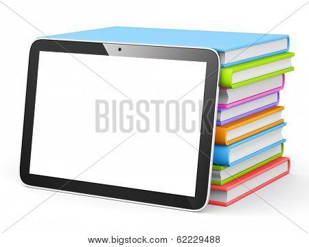 pdf Stock Photos, Royalty-Free pdf Images - pdf Photos