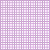 Background of seamless checkered pattern