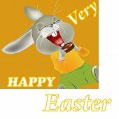 Easter0