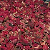 pic of viagra  - Whole dried red Hibiscus Tea on display - JPG