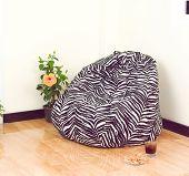 seat beanbag